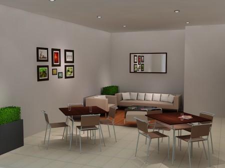 windsor_lounge