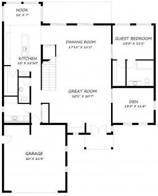 Fairmont-1st-floor