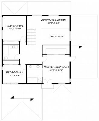 Fairmont-2nd-floor