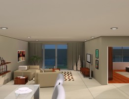 Living_townhouse