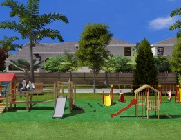 children-playing-area1